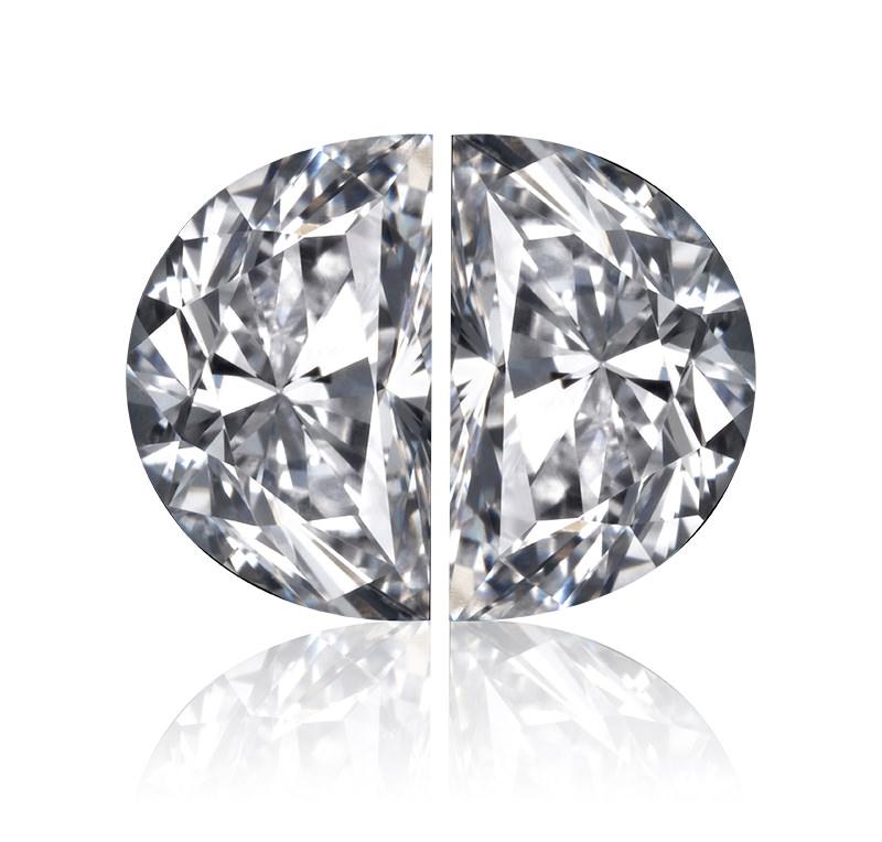 Dayagi Diamonds Diamond Shapes